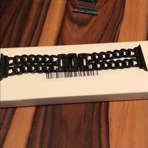 Accessories - Apple Watch 38mm watch band